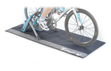 Tacx Trainingsmatte T1370